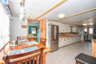 Photo 5: 4506 Black Rock Road in Canada Creek: 404-Kings County Residential for sale (Annapolis Valley)  : MLS®# 202013377