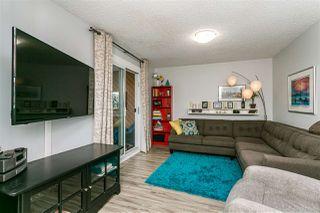 Photo 4: 8053 27 Avenue in Edmonton: Zone 29 Townhouse for sale : MLS®# E4207888