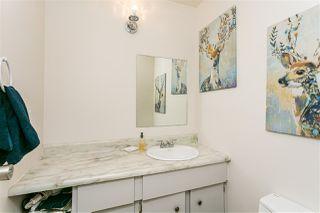 Photo 15: 8053 27 Avenue in Edmonton: Zone 29 Townhouse for sale : MLS®# E4207888
