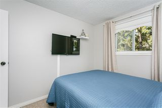 Photo 21: 8053 27 Avenue in Edmonton: Zone 29 Townhouse for sale : MLS®# E4207888