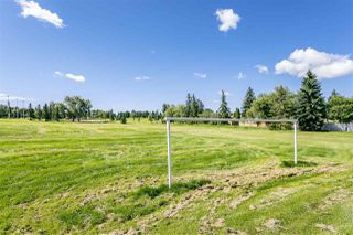 Photo 41: 8053 27 Avenue in Edmonton: Zone 29 Townhouse for sale : MLS®# E4207888