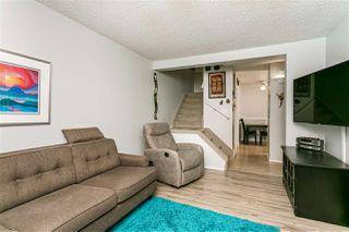 Photo 8: 8053 27 Avenue in Edmonton: Zone 29 Townhouse for sale : MLS®# E4207888