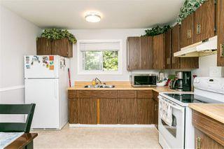 Photo 10: 8053 27 Avenue in Edmonton: Zone 29 Townhouse for sale : MLS®# E4207888