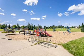 Photo 45: 8053 27 Avenue in Edmonton: Zone 29 Townhouse for sale : MLS®# E4207888