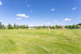 Photo 44: 8053 27 Avenue in Edmonton: Zone 29 Townhouse for sale : MLS®# E4207888