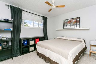 Photo 17: 8053 27 Avenue in Edmonton: Zone 29 Townhouse for sale : MLS®# E4207888