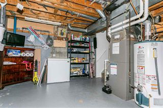 Photo 29: 8053 27 Avenue in Edmonton: Zone 29 Townhouse for sale : MLS®# E4207888