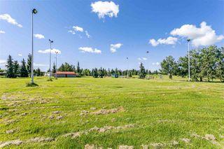 Photo 43: 8053 27 Avenue in Edmonton: Zone 29 Townhouse for sale : MLS®# E4207888