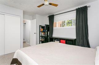 Photo 19: 8053 27 Avenue in Edmonton: Zone 29 Townhouse for sale : MLS®# E4207888
