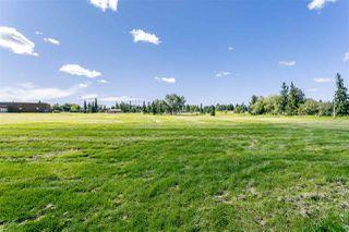 Photo 42: 8053 27 Avenue in Edmonton: Zone 29 Townhouse for sale : MLS®# E4207888