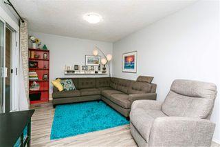 Photo 7: 8053 27 Avenue in Edmonton: Zone 29 Townhouse for sale : MLS®# E4207888