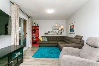 Photo 6: 8053 27 Avenue in Edmonton: Zone 29 Townhouse for sale : MLS®# E4207888