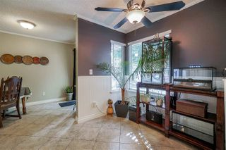 """Photo 14: 35 22900 126 Avenue in Maple Ridge: East Central Townhouse for sale in """"COHO CREEK"""" : MLS®# R2481884"""