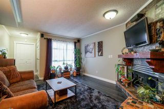 """Photo 10: 35 22900 126 Avenue in Maple Ridge: East Central Townhouse for sale in """"COHO CREEK"""" : MLS®# R2481884"""
