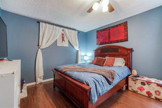 """Photo 33: 35 22900 126 Avenue in Maple Ridge: East Central Townhouse for sale in """"COHO CREEK"""" : MLS®# R2481884"""