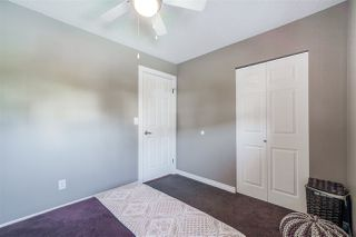 """Photo 29: 35 22900 126 Avenue in Maple Ridge: East Central Townhouse for sale in """"COHO CREEK"""" : MLS®# R2481884"""