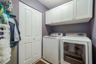 """Photo 24: 35 22900 126 Avenue in Maple Ridge: East Central Townhouse for sale in """"COHO CREEK"""" : MLS®# R2481884"""