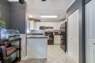 """Photo 23: 35 22900 126 Avenue in Maple Ridge: East Central Townhouse for sale in """"COHO CREEK"""" : MLS®# R2481884"""