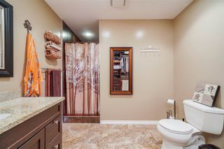 """Photo 36: 35 22900 126 Avenue in Maple Ridge: East Central Townhouse for sale in """"COHO CREEK"""" : MLS®# R2481884"""