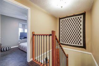 """Photo 27: 35 22900 126 Avenue in Maple Ridge: East Central Townhouse for sale in """"COHO CREEK"""" : MLS®# R2481884"""