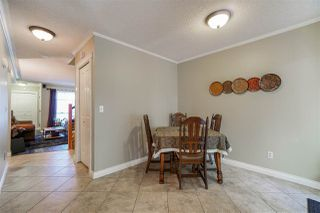 """Photo 13: 35 22900 126 Avenue in Maple Ridge: East Central Townhouse for sale in """"COHO CREEK"""" : MLS®# R2481884"""