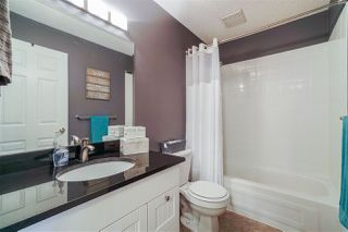 """Photo 30: 35 22900 126 Avenue in Maple Ridge: East Central Townhouse for sale in """"COHO CREEK"""" : MLS®# R2481884"""