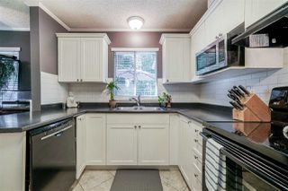"""Photo 20: 35 22900 126 Avenue in Maple Ridge: East Central Townhouse for sale in """"COHO CREEK"""" : MLS®# R2481884"""