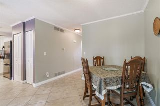 """Photo 16: 35 22900 126 Avenue in Maple Ridge: East Central Townhouse for sale in """"COHO CREEK"""" : MLS®# R2481884"""