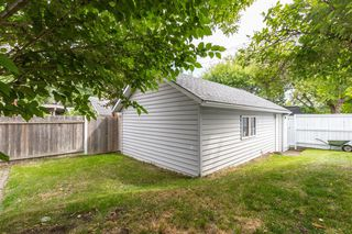 Photo 18: 1739 30 Avenue SW in Calgary: South Calgary Detached for sale : MLS®# A1018635