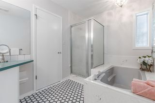 Photo 10: 1739 30 Avenue SW in Calgary: South Calgary Detached for sale : MLS®# A1018635