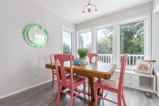 Photo 7: 1739 30 Avenue SW in Calgary: South Calgary Detached for sale : MLS®# A1018635
