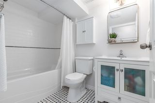 Photo 14: 1739 30 Avenue SW in Calgary: South Calgary Detached for sale : MLS®# A1018635