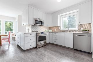 Photo 4: 1739 30 Avenue SW in Calgary: South Calgary Detached for sale : MLS®# A1018635