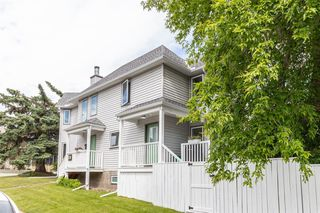 Photo 1: 1739 30 Avenue SW in Calgary: South Calgary Detached for sale : MLS®# A1018635