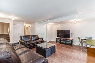 Photo 16: 1739 30 Avenue SW in Calgary: South Calgary Detached for sale : MLS®# A1018635