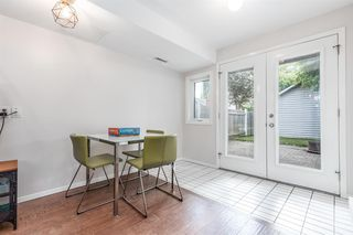 Photo 17: 1739 30 Avenue SW in Calgary: South Calgary Detached for sale : MLS®# A1018635