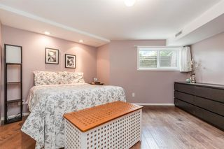 Photo 13: 1739 30 Avenue SW in Calgary: South Calgary Detached for sale : MLS®# A1018635