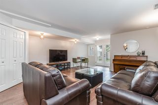 Photo 15: 1739 30 Avenue SW in Calgary: South Calgary Detached for sale : MLS®# A1018635