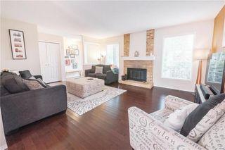 Photo 3: 2 Bayne Crescent in Winnipeg: Valley Gardens Residential for sale (3E)  : MLS®# 202018330