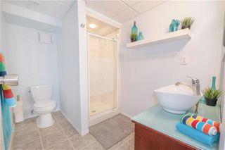 Photo 12: 2 Bayne Crescent in Winnipeg: Valley Gardens Residential for sale (3E)  : MLS®# 202018330