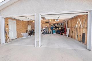 Photo 19: 2 Bayne Crescent in Winnipeg: Valley Gardens Residential for sale (3E)  : MLS®# 202018330