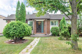 Photo 21: 2 Bayne Crescent in Winnipeg: Valley Gardens Residential for sale (3E)  : MLS®# 202018330