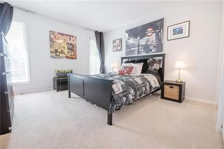 Photo 9: 2 Bayne Crescent in Winnipeg: Valley Gardens Residential for sale (3E)  : MLS®# 202018330