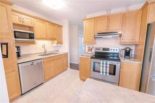 Photo 7: 2 Bayne Crescent in Winnipeg: Valley Gardens Residential for sale (3E)  : MLS®# 202018330