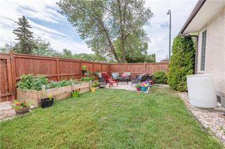 Photo 17: 2 Bayne Crescent in Winnipeg: Valley Gardens Residential for sale (3E)  : MLS®# 202018330