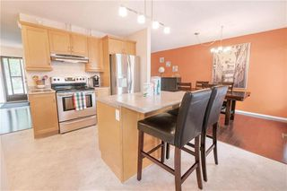 Photo 6: 2 Bayne Crescent in Winnipeg: Valley Gardens Residential for sale (3E)  : MLS®# 202018330