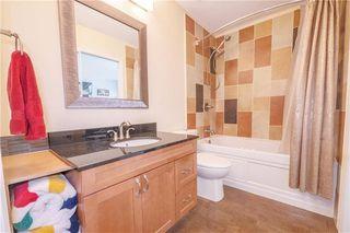 Photo 8: 2 Bayne Crescent in Winnipeg: Valley Gardens Residential for sale (3E)  : MLS®# 202018330