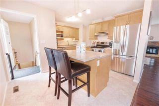 Photo 5: 2 Bayne Crescent in Winnipeg: Valley Gardens Residential for sale (3E)  : MLS®# 202018330