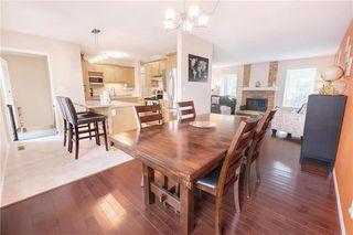 Photo 4: 2 Bayne Crescent in Winnipeg: Valley Gardens Residential for sale (3E)  : MLS®# 202018330