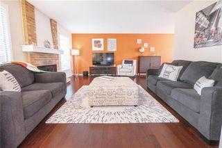 Photo 2: 2 Bayne Crescent in Winnipeg: Valley Gardens Residential for sale (3E)  : MLS®# 202018330